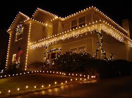 Villa VIP Lighting Decore 0568181007