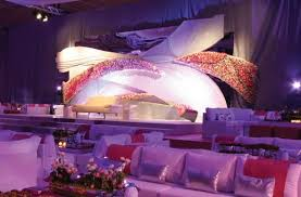 VIP Deore Stages 0568181007