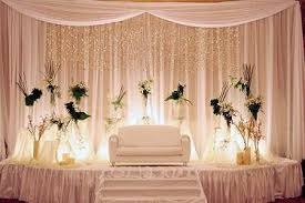 Party Stages Decore 0568181007
