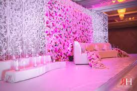 Stages Decore Dubai