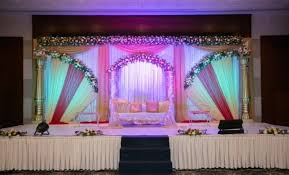 Kosha Decore Wedding 0568181007
