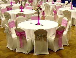Wedding tents Chairs Tables Rental UAE