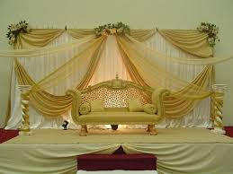 Decore Wedding 0505773027