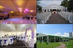 wedding decore 0568181007