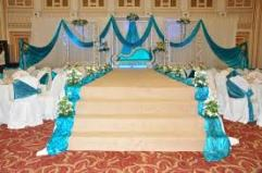 stages decore 0505773027