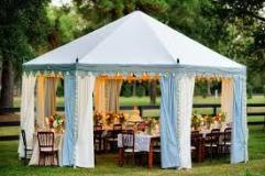 pvc wedding tents 0505773027
