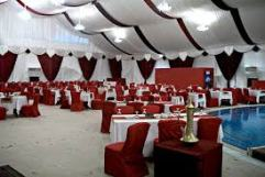 Tables and Chairs 0505773027