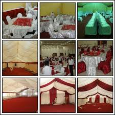 wedding party decore 0568181007