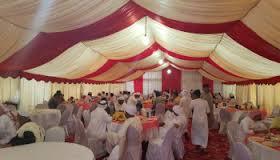 Wedding Service 0568181007